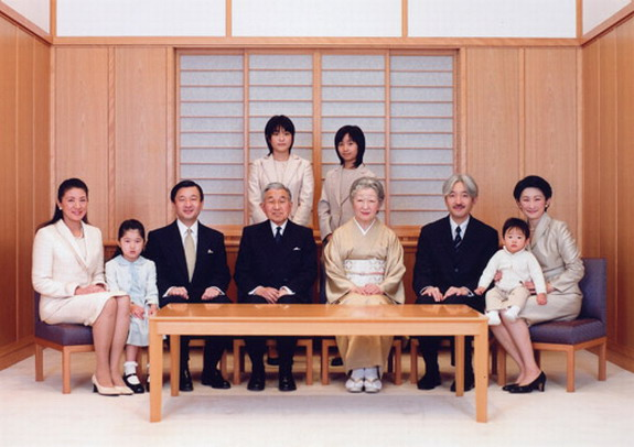 japanese-royal-2008-01