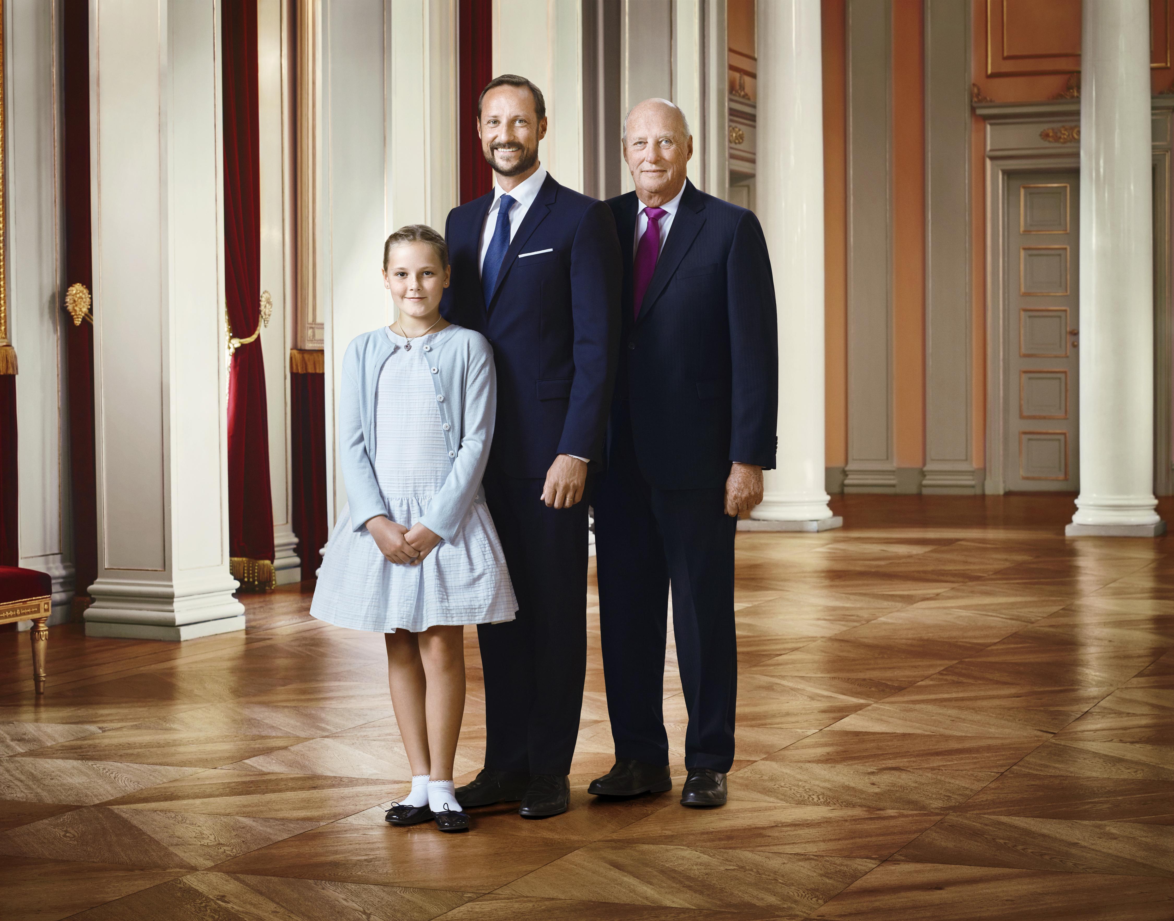 kongehuset_portretter0165
