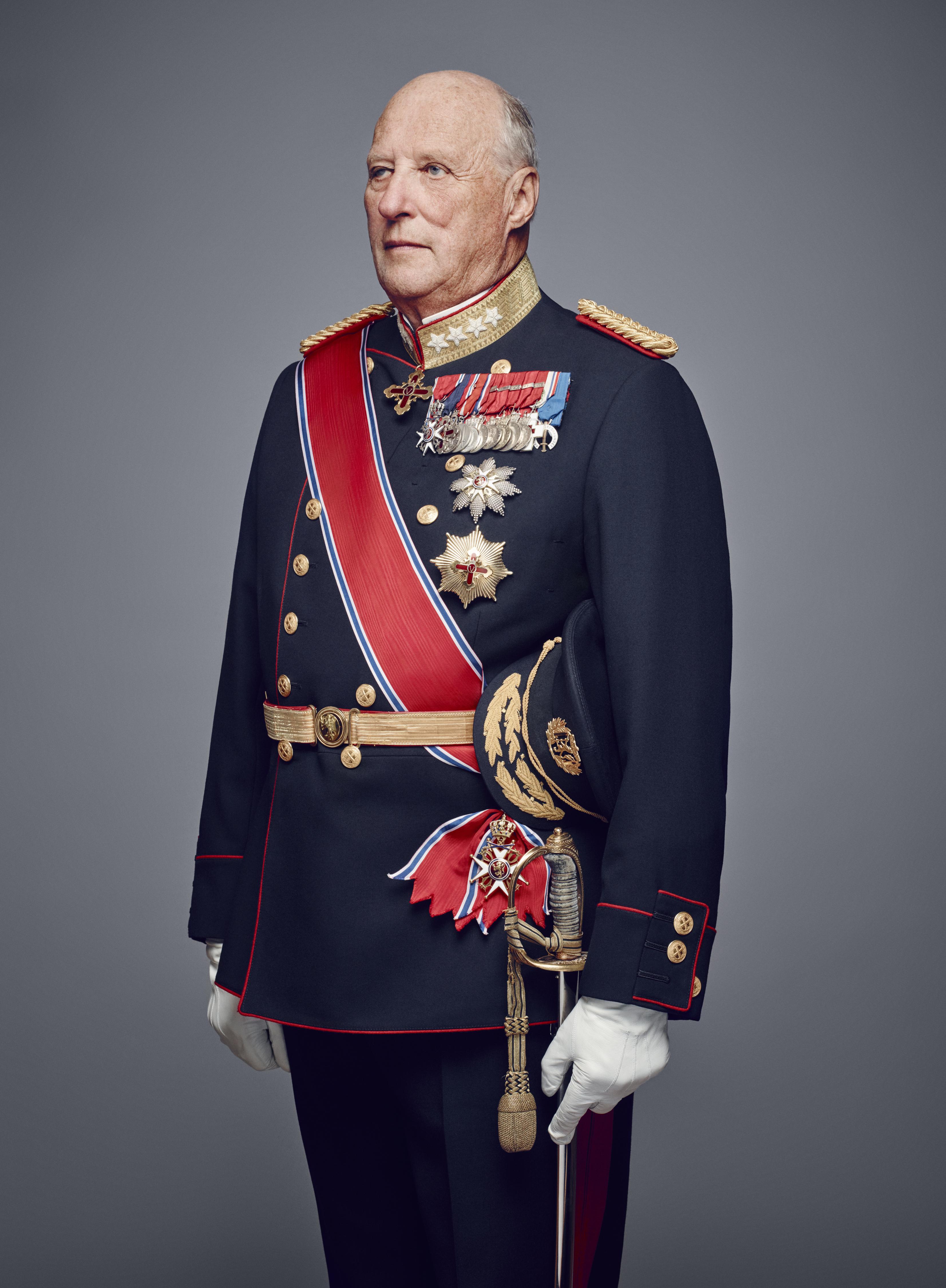 kongehuset_portretter0414