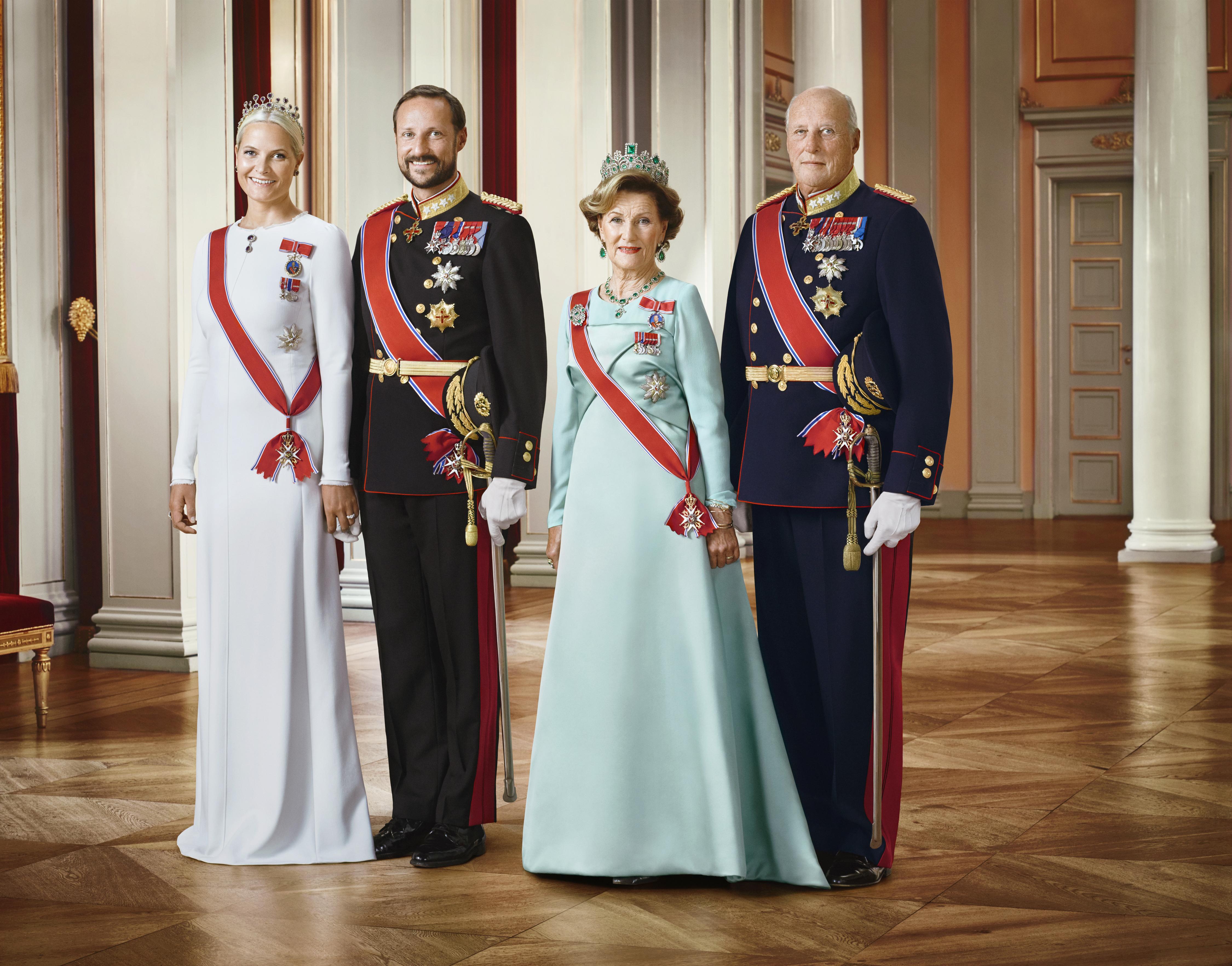 kongehuset_portretter0529_hovedbilde