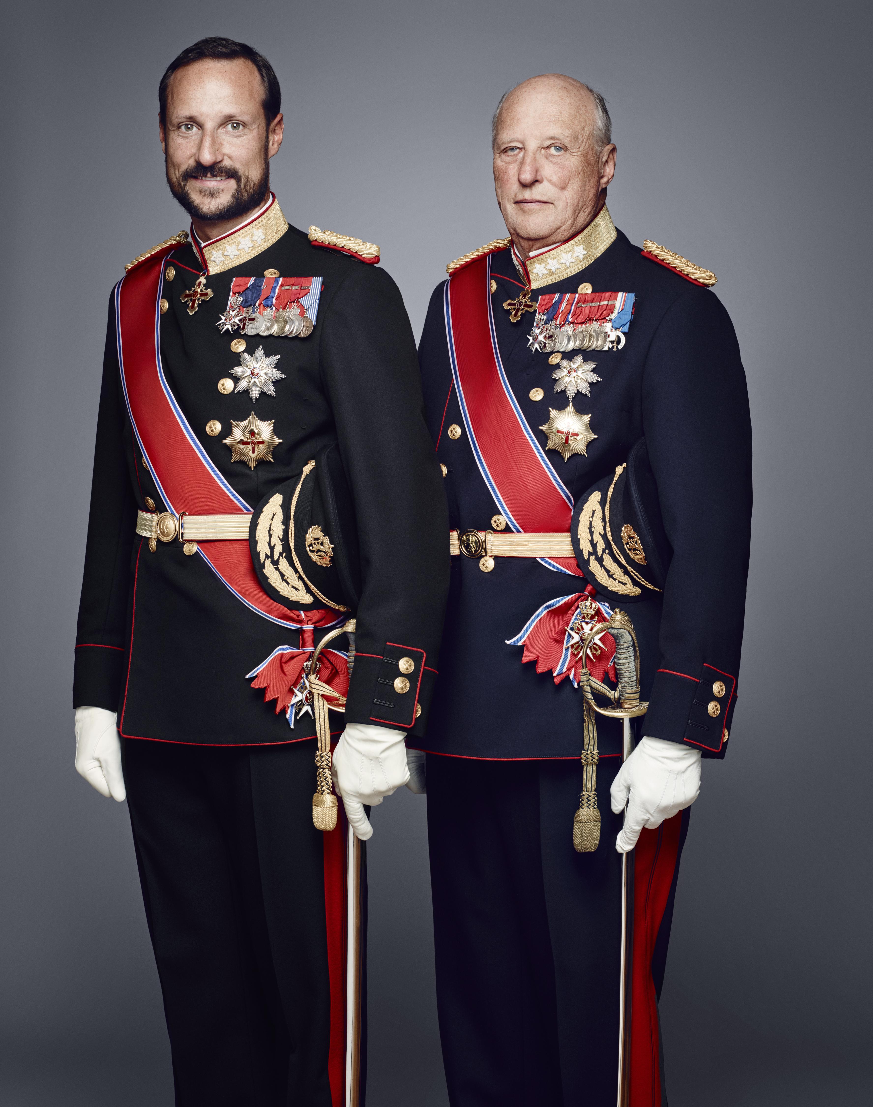 kongehuset_portretter0548