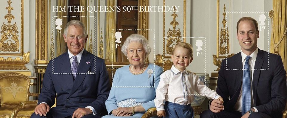queen-stamp