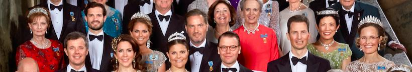 Skjermbilde 2016-05-04 kl. 21.41.44