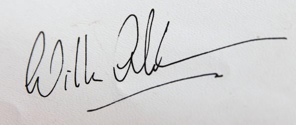 willem-alexander-signature